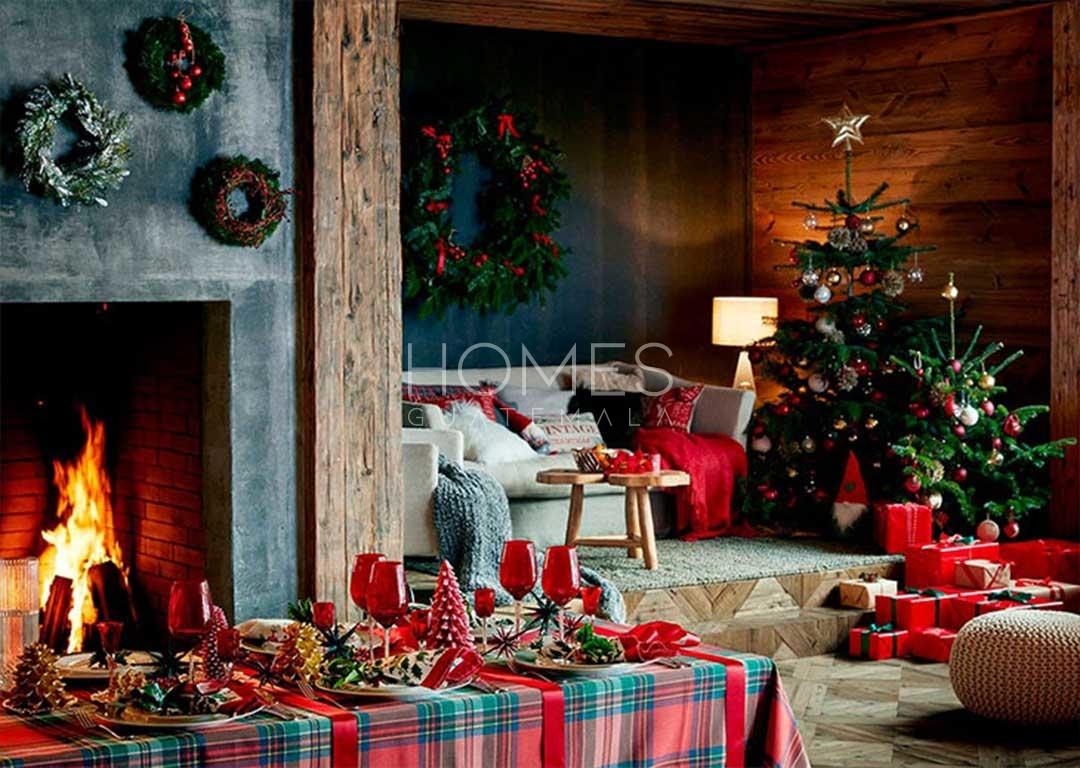 decoración navideña 3